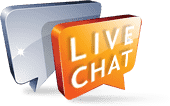 Chat us live for best SEO services