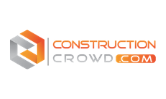 Construction Crowd