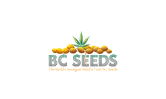 British Columbia Seed Bank