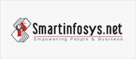 Smartinfosys.net | Web Design and Development Company