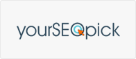 YourSEOPick | Best SEO and Digital Marketing Company