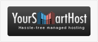 YourSmartHost | Premium Web Hosting Company